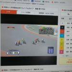 3月20日飯塚オートレース9レース