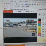 3月9日浜松オートレース4レース