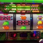 🔴台湾のカジノにある裏ジャグ(爆裂バージョン)をぶん回し配信