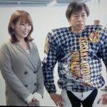レジェンドカップ優勝戦 伊勢崎オートレース場