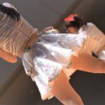 【4K/α7ⅲ/70200GM】KiREI(キレイ)「アイドルとボートレース戸田で遊ぼう!」ボートレース戸田 イベントホール 2019年8月25日(日)2部(14時25分~)
