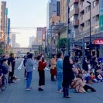 [LIVE]「居酒屋戦場厨 本店」カジノ準備等(概要欄必読)