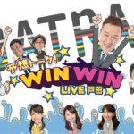 WINWIN LIVE 戸田 eプリントサービス杯 1日目