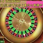 #カジノ#CASINOI#culture club#Karma chameleon#cats and gods#雑談