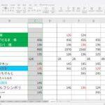 ボートレースライブ配信 芦屋競艇 G1全日本王座決定戦 第2回ボックス王座決定戦