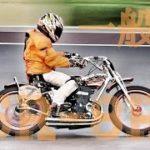 上毛新聞社杯2020 DAY 2 一般戦 5レース〜8レース【ISESAKI AUTORACE】
