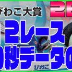 【競艇予想】ボートレースびわこ!GIびわこ大賞2日目!全レース10秒新概念データ閲覧!!※明日は頑張ります…。