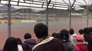 オートレース