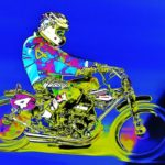 オートレース成田杯2020 DAY3 特別選抜戦 11レース【ISESAKI AUTORACE】
