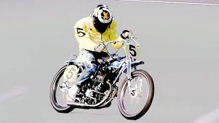 オートレース成田杯2020 DAY3 一般戦 7レース≫9レース【ISESAKI AUTORACE】