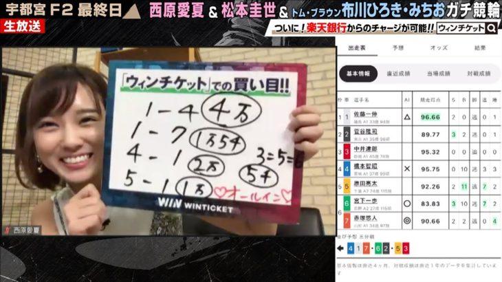 競輪ライブ 小田原けいりんホームページ