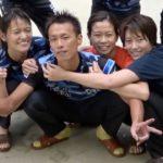 【びわこボートPGⅠヤングダービー】磯部誠 GⅠ初制覇で笑顔の水神祭