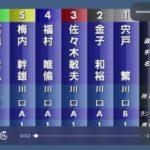 20.10.19川口オートレース