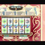 ドラクエ11sカジノ