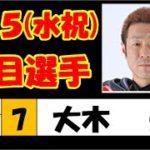 【オートレース】5/5(水) 川口5~8R 一般戦 予想はこれを見てから!